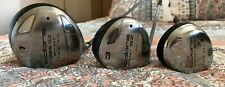 King Cobra #1 #3 #7 Womens Flex Low Kick 50g Drivers