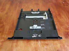 Canon T1-2 Photo Paper Cassette Unit Feed Input Tray QC4-3856