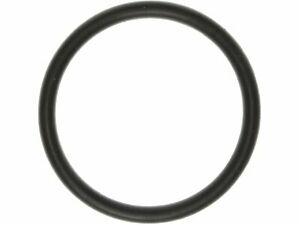 For 1988-1990 Buick Reatta Thermostat Gasket Mahle 69118KZ 1989 3.8L V6