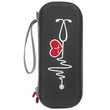 Protective Case For 3m Littmann Classic Iii Stethoscope Accessories Portable