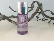 CLINIQUE Take The Day Off Makeup Remover Lids / Lips Make-up Entferner 30 ml NEU