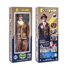 Batman Classic TV Series Boxed 8 Inch Action Figures: Bookworm