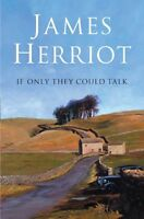 Complete Set Series Lot of 8 All Creatures Great and Small Books James Herriot
