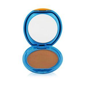 NEW Shiseido UV Protective Compact Foundation SPF 30  (# SP60 Medium Beige)