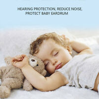 Baby Kids Hearing Ear Protection Safety  Headphones Cancelling Noise Muffs