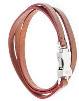 Lacoste Iconic Luxury Retro Schmuck Armband Kette Bracelet Armschmuck Armreif