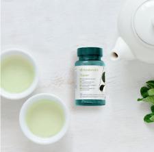 Genuine Nu Skin Pharmanex TEGREEN Capsules Green Tea Extract Choose options