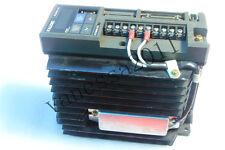1PCS Used Fuji server RYS401S3-VVS