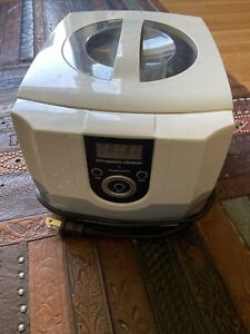 Ultrasonic Cleaner CD 4800
