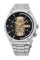 ORIENT SPORTS RN-AA0B01G Revival of SK Mechanical Automatic Men's Watch New