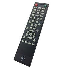 New Original Westinghouse RMT-24 TV Remote Control DWM48F1Y1 DWM32H1G1 DWM48F1Y1