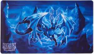 Dragon Shield Playmat: Xon
