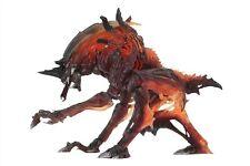 "Aliens - 7"" Scale Action Figure - Rhino Alien (Kenner Tribute) - NECA"