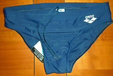 """maillot de bain """" ARENA"""" TAILLE 14 ANS NEUF"""