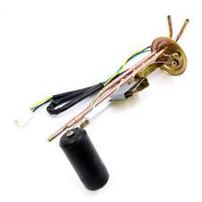 Fit Nissan 82-86 Sentra B11 1.6L E16 Engine Fuel Gauge Sending Unit with Wire 3P