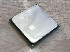 Amd Sempron 64 3000+ (1.6GHz/256KB) SDA3000IAA3CN Zócalo AM2 AM2+ CPU Procesador