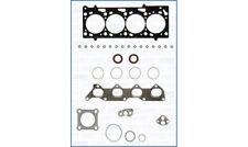 Cylinder Head Gasket Set VOLKSWAGEN GOLF 16V 1.6 105 BCB (11/2001-6/2006)