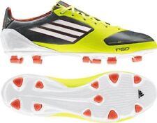 New adidas Men's F30 TRX Fg SYN V22562 Shoe Cleat Soccer Football 11.5
