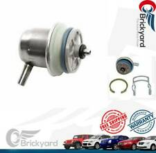 NEW FUEL INJECTION PRESSURE REGULATOR 17113203 GM SILVERADO 1500 4.3L