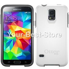 OtterBox Symmetry Series Case for Samsung Galaxy S 5 - 5 Colors