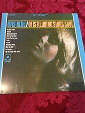 Otis Redding - Otis Blue [LP x 1 Vinile] Come Nuovo