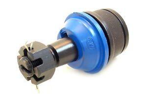 For Ford Explorer Ranger Mazda B2300 Front Lower Ball Joint Mevotech MK8561T