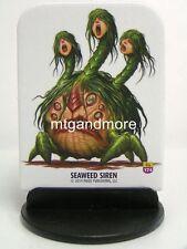 Pathfinder Battles Pawns / Tokens - #174 Seaweed Siren - Bestiary Box 4