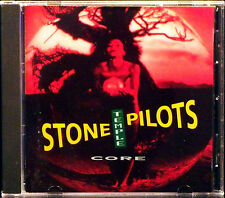 Core by Stone Temple Pilots (CD, Sep-1992, Atlantic (USA))