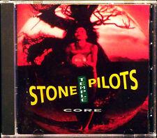 Core by Stone Temple Pilots (CD, Sep-1992, Atlantic (USA))