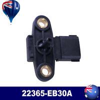 Turbo Boost MAP Sensor 22365-EB30A For Nissan Navara D40 Pathfinder R51 P3C2 AU