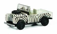 1/87 Schuco Land Rover 88 452651700