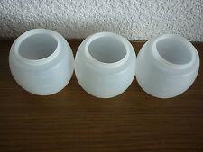 Restposten 8 Wäschekugeln Dosierkugel für flüssige Waschmittel mit Skala