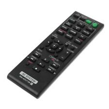 Remote Control Replace RM-ADU138 Audio Video Receiver for Sony AV Home Theater