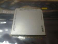 IBM 46J1237  4.2GHZ 2 WAY POWER 6 PROCESSOR
