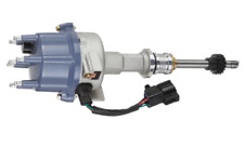 Ignition Distributor assembly REPLACE FORD LINCOLN MERCURY OEM# DA2025 Expedited