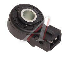 Lada Niva Knock Sensor 2112-3855020 OEM NEW
