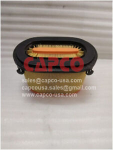 Air Filter 23676455
