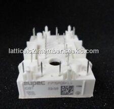 EUPEC FP15R06KL4 MODULE IGBT Modules up to 600V PIM;