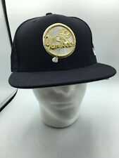 New Era 9 Fifty Snapback Hat New York Yankees