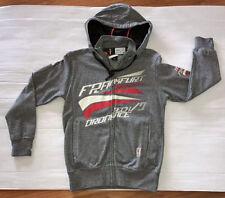 Target Regular Size Coats & Jackets for Women