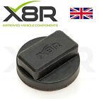 BMW X1 X3 X5 X6 Z4 Z8 Rubber Jacking Point Jack Pad Adaptor Tool Lift Protect