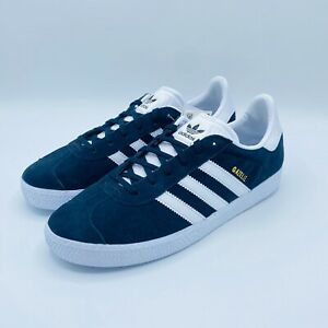 adidas Canvas Shoes for Boys for sale | eBay