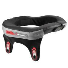 Scoyco Motorcycle Motocross Racing Neck Protector Guard Collar Neck Brace U3Z5
