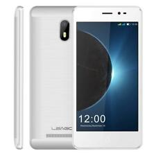 Leagoo Z6 Smartphone 1GB + 8GB 4.97 Zoll Android 6.0 Quad Core CPU Handy 2SIM EU