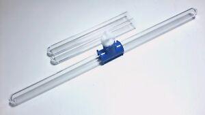 Ant Test Tube Transfer Tee formicarium