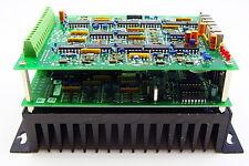 Elmo Motion Control ESA-10/160H Servo Amplifier