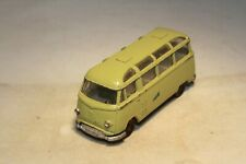 1950s Tempo Matador Bus ~1/64 Scale Siku Made in Germany RARE!!