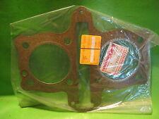 KAWASAKI KZ750 LTD CSR TWIN 1976-83 CYLINDER HEAD GASKET OEM #11004-1055