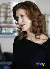PHOTO GREY'S ANATOMY - KATE WALSH - 11X15 CM  # 8