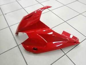 Hyosung Cowling Body Side L Red (rouge) GT650S GT650R 94421HP92000DR